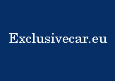 www.exclusivecar.eu